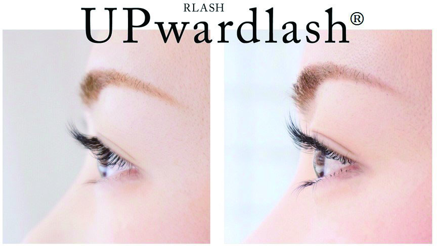 UPwardlash,menu